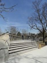 Zoo de Vincennes (98)