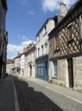 1. Bourges (53)