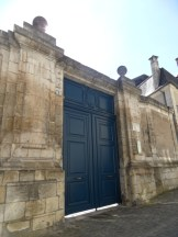 1. Bourges (7)