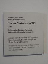 1. Fornasetti bis (33)