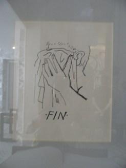 1. Fornasetti bis (77)