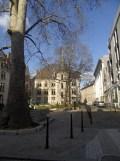 5. Autour de la Cathédrale de Bourges (11)
