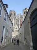 5. Autour de la Cathédrale de Bourges (16)