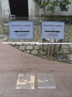Dubocage de Bléville (13)