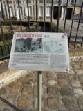 Dubocage de Bléville (4)