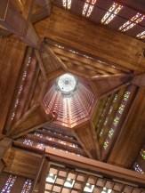 L'église Saint Joseph (31)