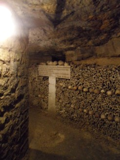 Les Catacombes (106)