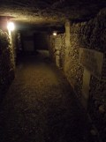 Les Catacombes (108)