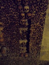Les Catacombes (113)