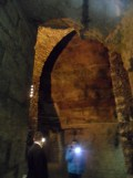 Les Catacombes (121)