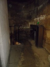 Les Catacombes (126)