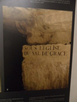 Les Catacombes (26)