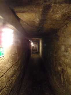 Les Catacombes (38)