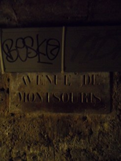 Les Catacombes (39)