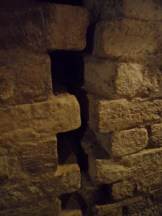 Les Catacombes (46)