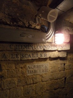Les Catacombes (51)
