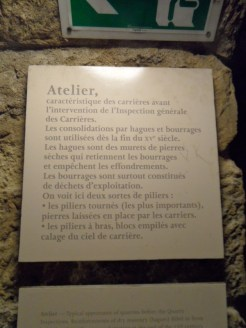 Les Catacombes (52)