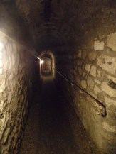 Les Catacombes (57)