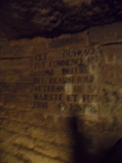 Les Catacombes (65)