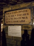 Les Catacombes (86)