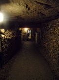 Les Catacombes (95)