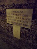 Les Catacombes (97)