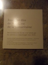 Les Catacombes (99)