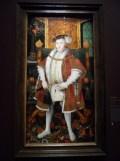 Les Tudors (56)