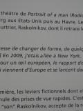 Muma - Le Havre (100)