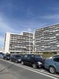 Muma - Le Havre (12)