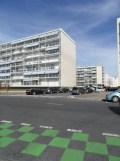 Muma - Le Havre (14)