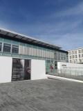 Muma - Le Havre (25)