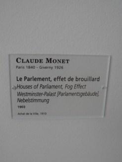 Muma - Le Havre (37)