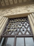 Musée de l'histoire de l'Immigration (1)