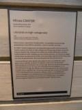 Musée de l'histoire de l'Immigration (153)