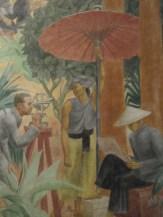 Musée de l'histoire de l'Immigration (19)