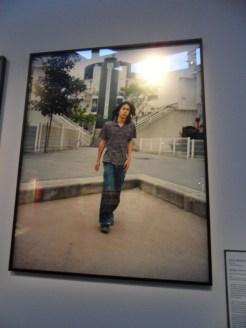 Musée de l'histoire de l'Immigration (90)