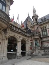 Palais Bénédictine (13)