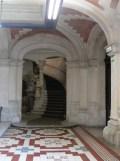 Palais Bénédictine (17)