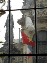 Palais Bénédictine (26)