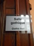 Palais Bénédictine (37)