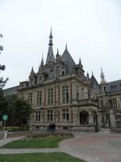 Palais Bénédictine (7)