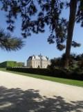 Parc de Sceaux (26)