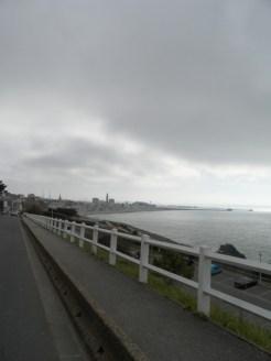 Plage du Havre (9)