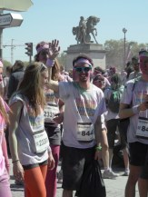 The Color Run (31)