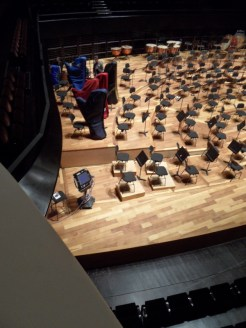 Philharmonie de Paris (38)
