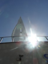 Spinnaker Tower (6)