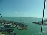 Spinnaker Tower (9)