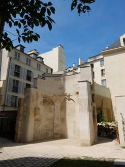 2.Jardin des Rosiers (12)