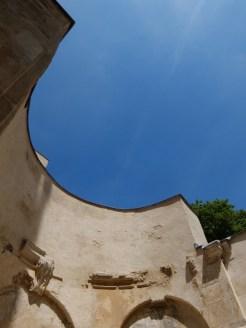 2.Jardin des Rosiers (13)